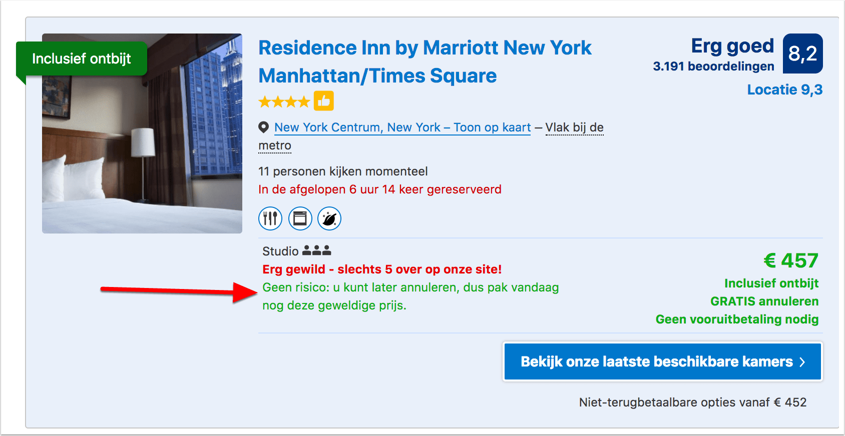 bookingcom--371-hotels-in-new-york-new-york-centrum-reserveer-nu-uw-hotel-1.png