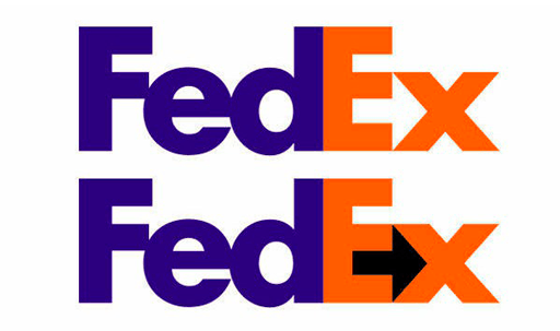 psychologie-logo-fed-ex.png