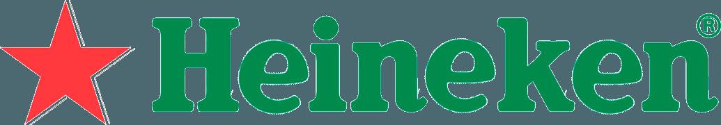 psychologie-logo-heineken-zonder-gedraaide-e.png