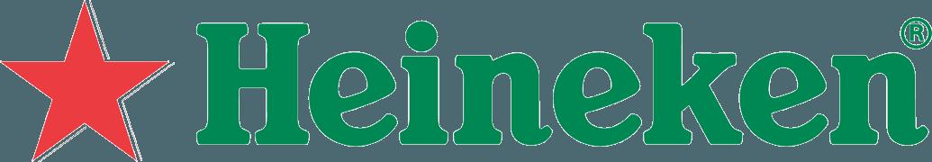 psychologie-logo-heineken.png
