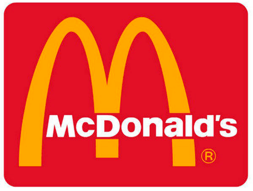 psychologie-logo-mc-donalds.png