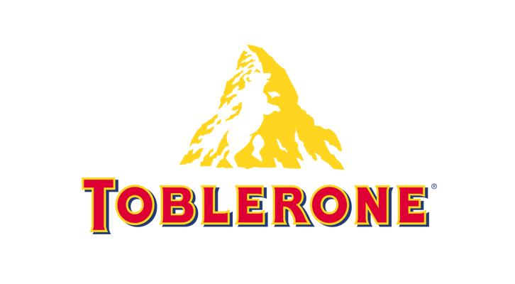 psychologie-logo-toblerone.png